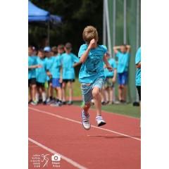 Dětský sportovní den 2019 - II. - obrázek 240