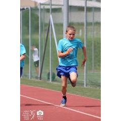 Dětský sportovní den 2019 - II. - obrázek 242