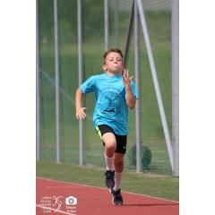 Dětský sportovní den 2019 - II. - obrázek 243