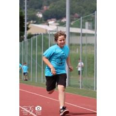 Dětský sportovní den 2019 - II. - obrázek 244