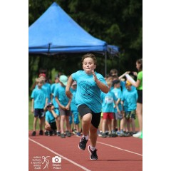 Dětský sportovní den 2019 - II. - obrázek 245