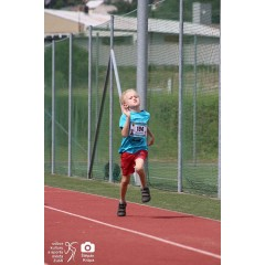 Dětský sportovní den 2019 - II. - obrázek 247