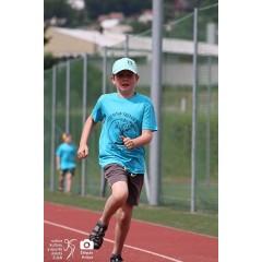 Dětský sportovní den 2019 - II. - obrázek 248