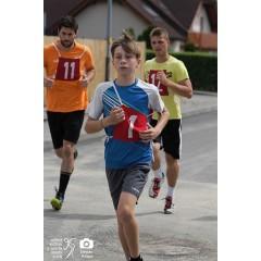 Dětský sportovní den 2019 - II. - obrázek 252