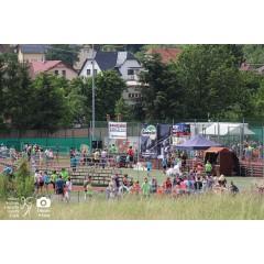 Dětský sportovní den 2019 - II. - obrázek 253