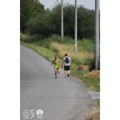 Dětský sportovní den 2019 - II. - obrázek 255
