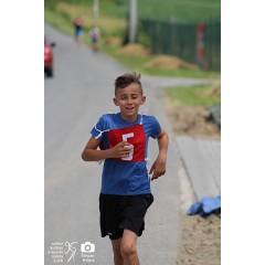 Dětský sportovní den 2019 - II. - obrázek 272