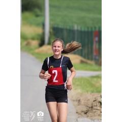 Dětský sportovní den 2019 - II. - obrázek 280