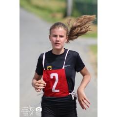Dětský sportovní den 2019 - II. - obrázek 281