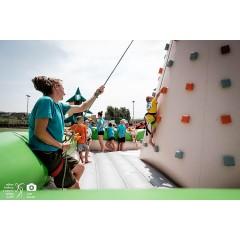 Dětský sportovní den 2019 - III. - obrázek 5