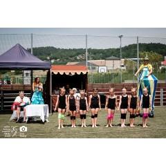Dětský sportovní den 2019 - III. - obrázek 10