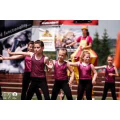 Dětský sportovní den 2019 - III. - obrázek 16