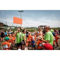 Dětský sportovní den 2019 - III. - obrázek 19