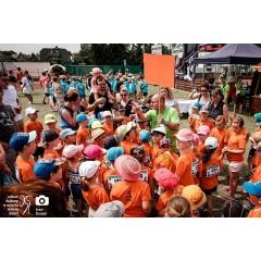 Dětský sportovní den 2019 - III. - obrázek 20