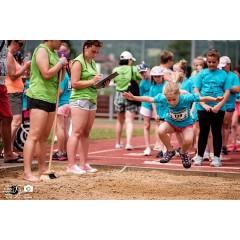 Dětský sportovní den 2019 - III. - obrázek 21