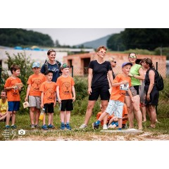 Dětský sportovní den 2019 - III. - obrázek 24