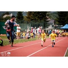 Dětský sportovní den 2019 - III. - obrázek 26