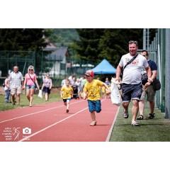 Dětský sportovní den 2019 - III. - obrázek 27