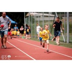 Dětský sportovní den 2019 - III. - obrázek 28