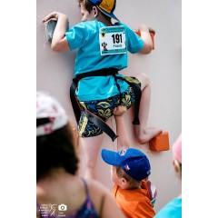 Dětský sportovní den 2019 - III. - obrázek 29