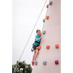 Dětský sportovní den 2019 - III. - obrázek 30