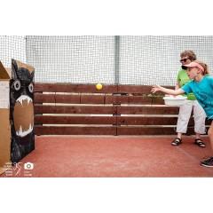 Dětský sportovní den 2019 - III. - obrázek 31