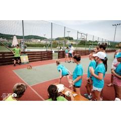 Dětský sportovní den 2019 - III. - obrázek 32