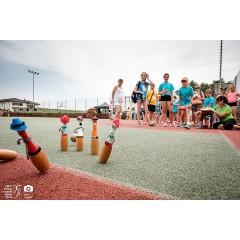 Dětský sportovní den 2019 - III. - obrázek 33