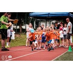 Dětský sportovní den 2019 - III. - obrázek 35