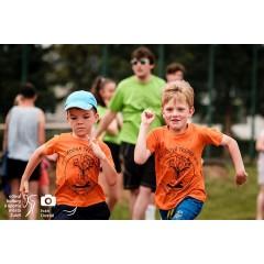 Dětský sportovní den 2019 - III. - obrázek 36