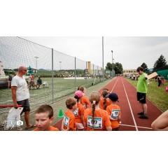 Dětský sportovní den 2019 - III. - obrázek 37