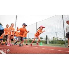 Dětský sportovní den 2019 - III. - obrázek 38