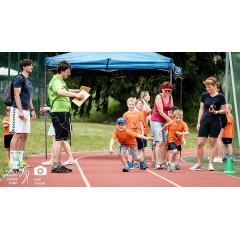Dětský sportovní den 2019 - III. - obrázek 39