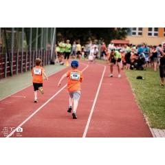 Dětský sportovní den 2019 - III. - obrázek 40