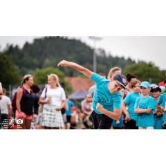 Dětský sportovní den 2019 - III. - obrázek 44