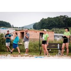 Dětský sportovní den 2019 - III. - obrázek 45