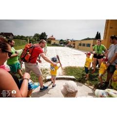 Dětský sportovní den 2019 - III. - obrázek 50