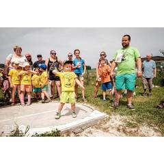 Dětský sportovní den 2019 - III. - obrázek 51