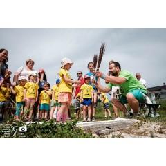 Dětský sportovní den 2019 - III. - obrázek 52