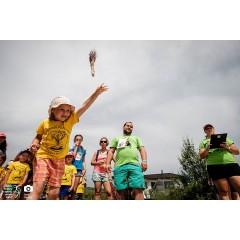 Dětský sportovní den 2019 - III. - obrázek 53