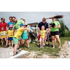 Dětský sportovní den 2019 - III. - obrázek 54