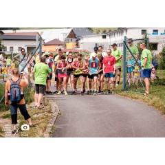 Dětský sportovní den 2019 - III. - obrázek 59