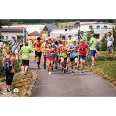 Dětský sportovní den 2019 - III. - obrázek 60