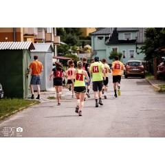 Dětský sportovní den 2019 - III. - obrázek 61