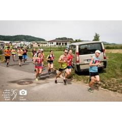 Dětský sportovní den 2019 - III. - obrázek 62