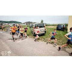 Dětský sportovní den 2019 - III. - obrázek 63