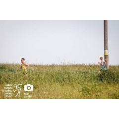 Dětský sportovní den 2019 - III. - obrázek 64