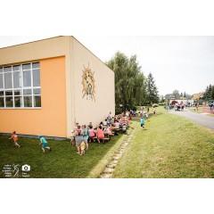 Dětský sportovní den 2019 - III. - obrázek 66