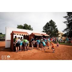 Dětský sportovní den 2019 - III. - obrázek 69