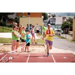 Dětský sportovní den 2019 - III. - obrázek 74